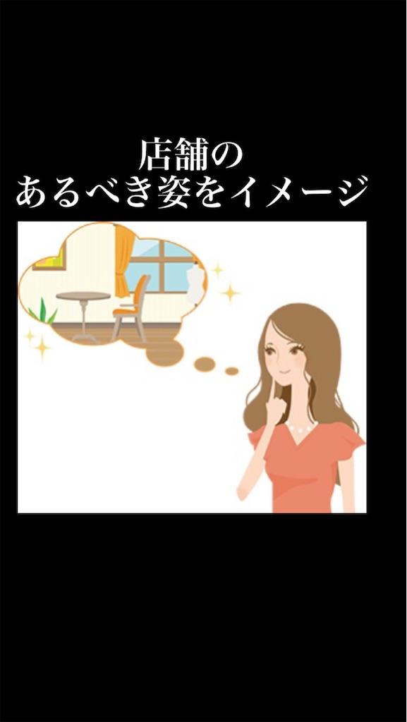 f:id:naoki3244:20210117153002j:image