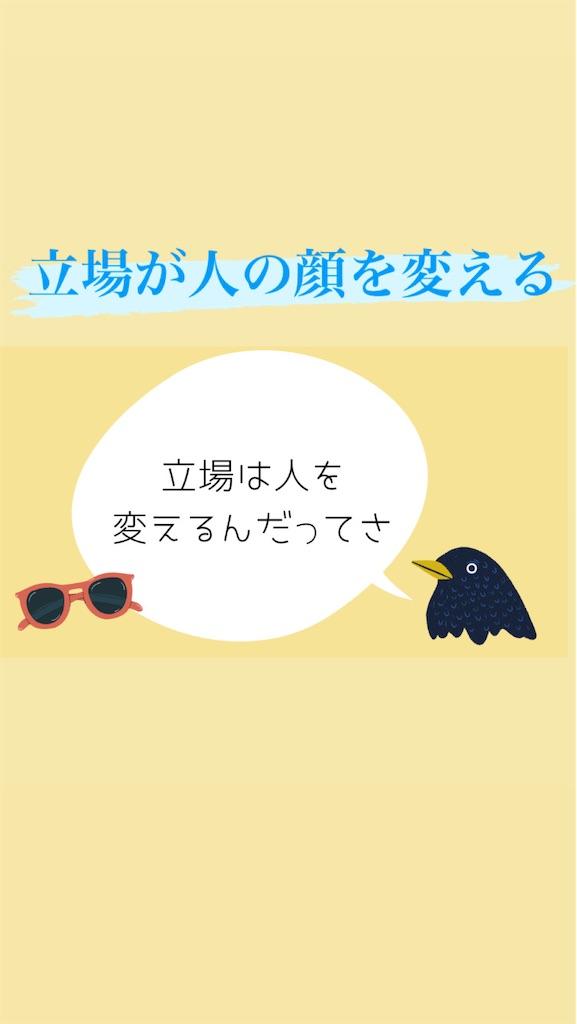 f:id:naoki3244:20210120070234j:image