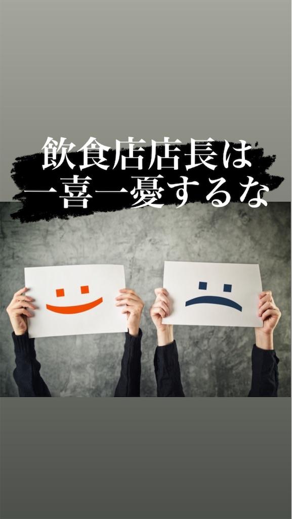 f:id:naoki3244:20210122153057j:image