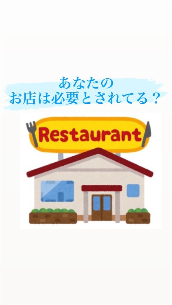 f:id:naoki3244:20210123152503j:image