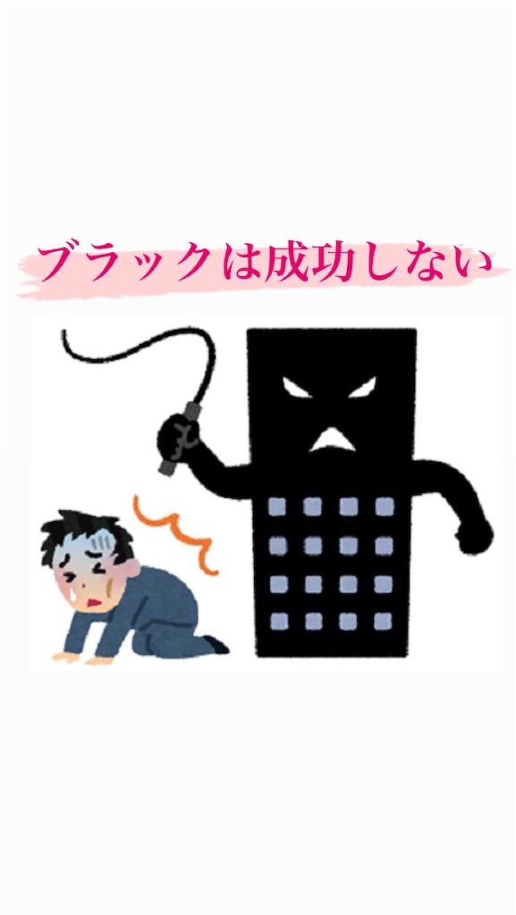 f:id:naoki3244:20210210152844j:image