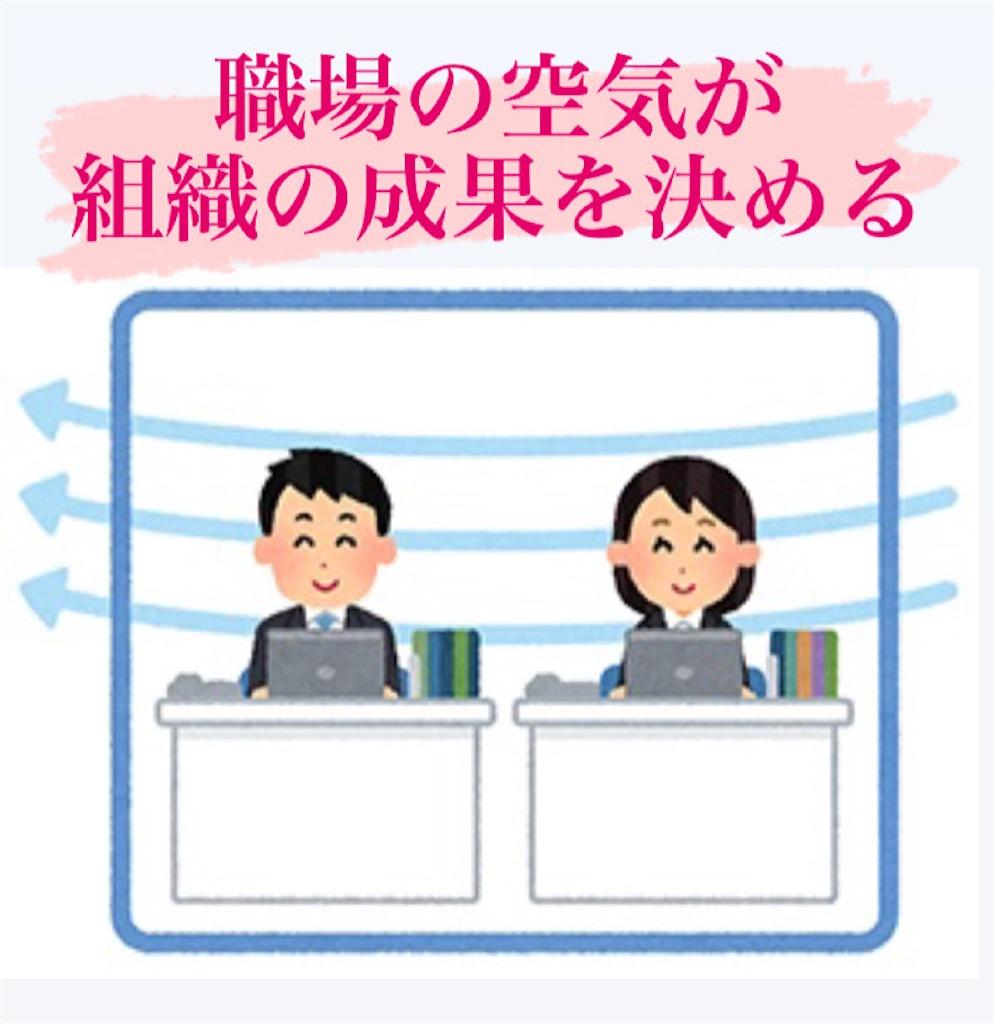 f:id:naoki3244:20210219152528j:image