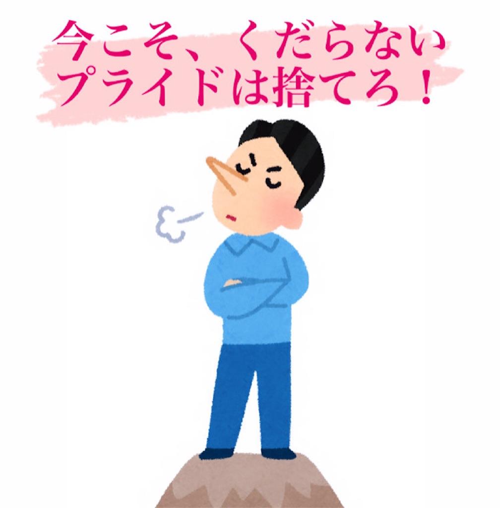 f:id:naoki3244:20210222070531j:image
