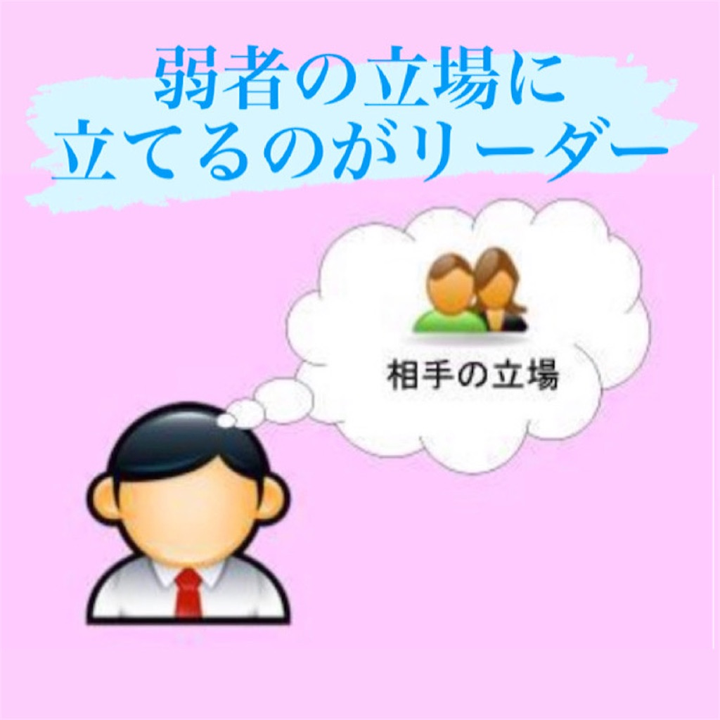 f:id:naoki3244:20210224071808j:image