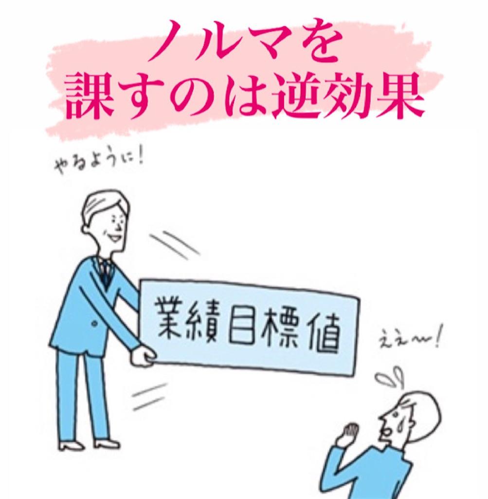 f:id:naoki3244:20210305070451j:image