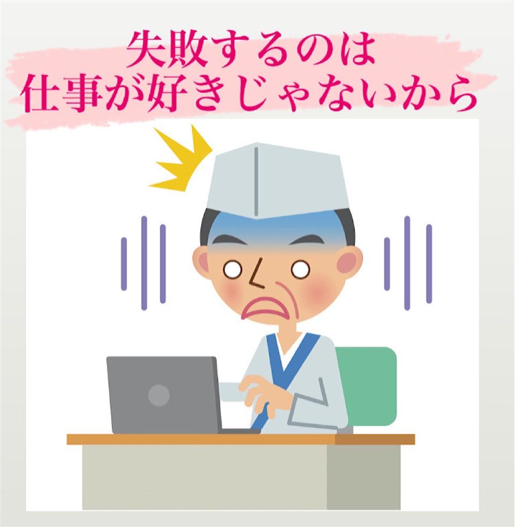 f:id:naoki3244:20210308070710j:image