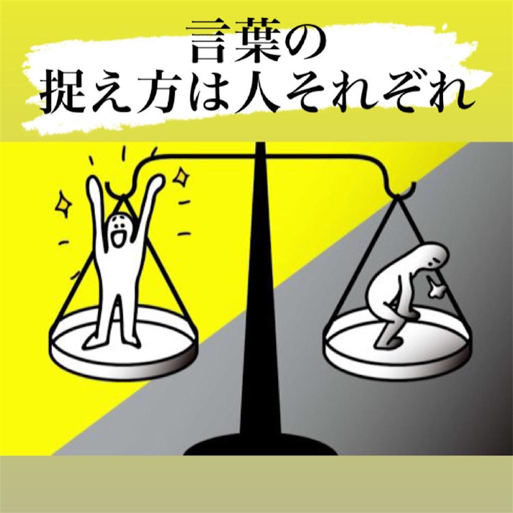 f:id:naoki3244:20210310070929j:image