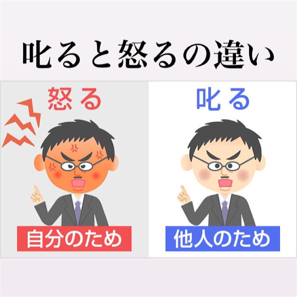 f:id:naoki3244:20210319152156j:image