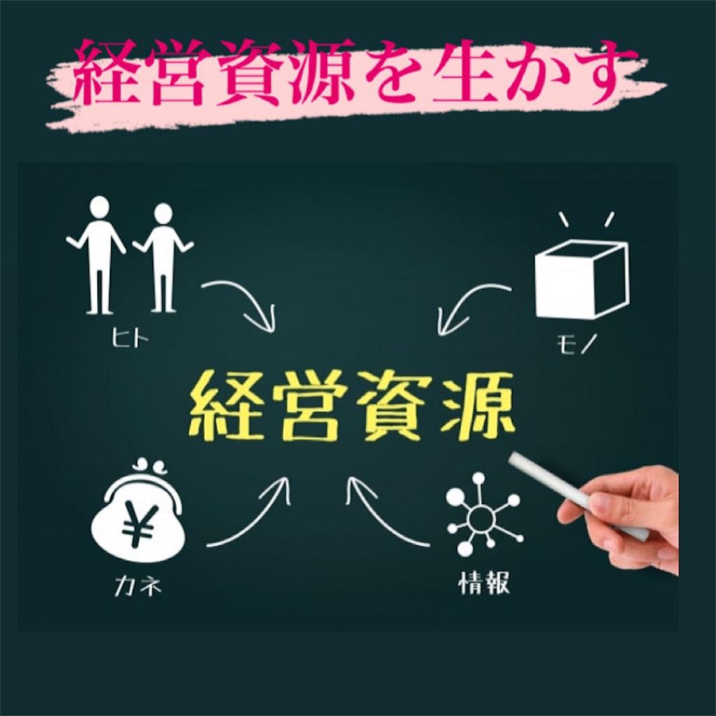 f:id:naoki3244:20210321072936j:image