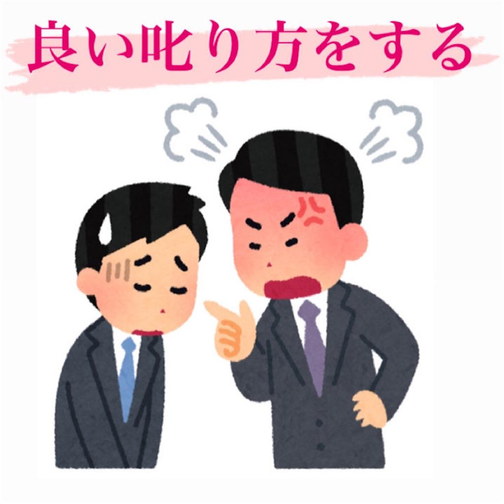 f:id:naoki3244:20210323152837j:image