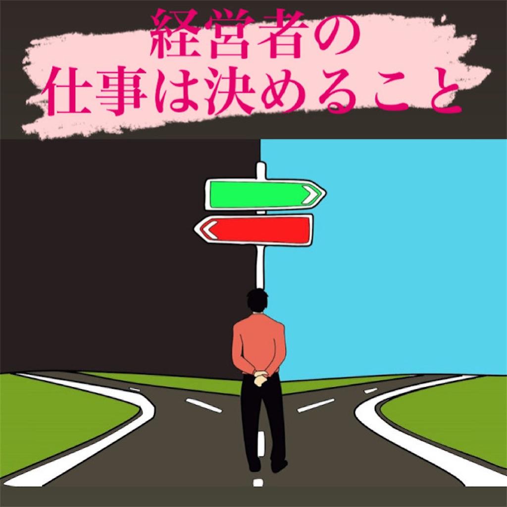 f:id:naoki3244:20210402072646j:image