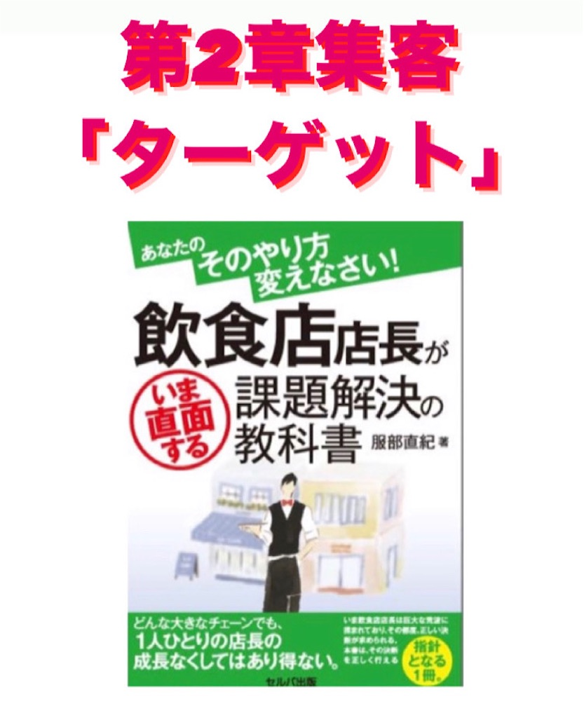 f:id:naoki3244:20210405152327j:image