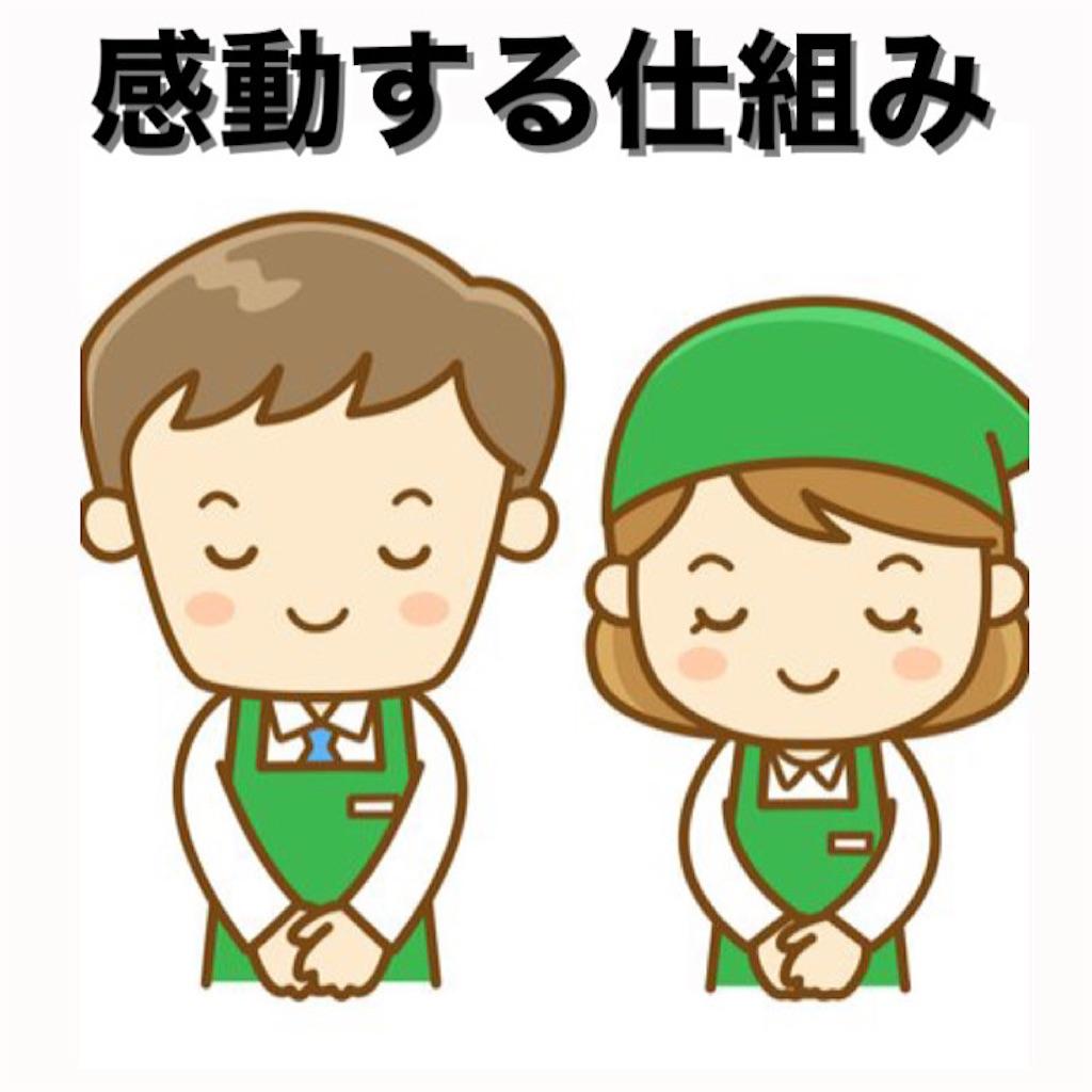 f:id:naoki3244:20210406152339j:image