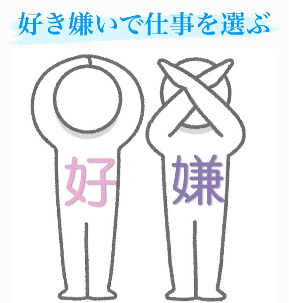 f:id:naoki3244:20210412072319j:image