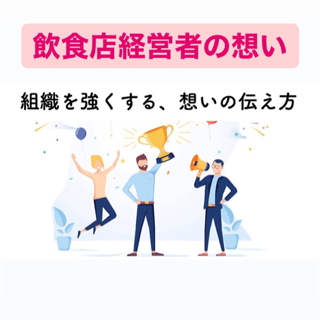 f:id:naoki3244:20210414152354j:image