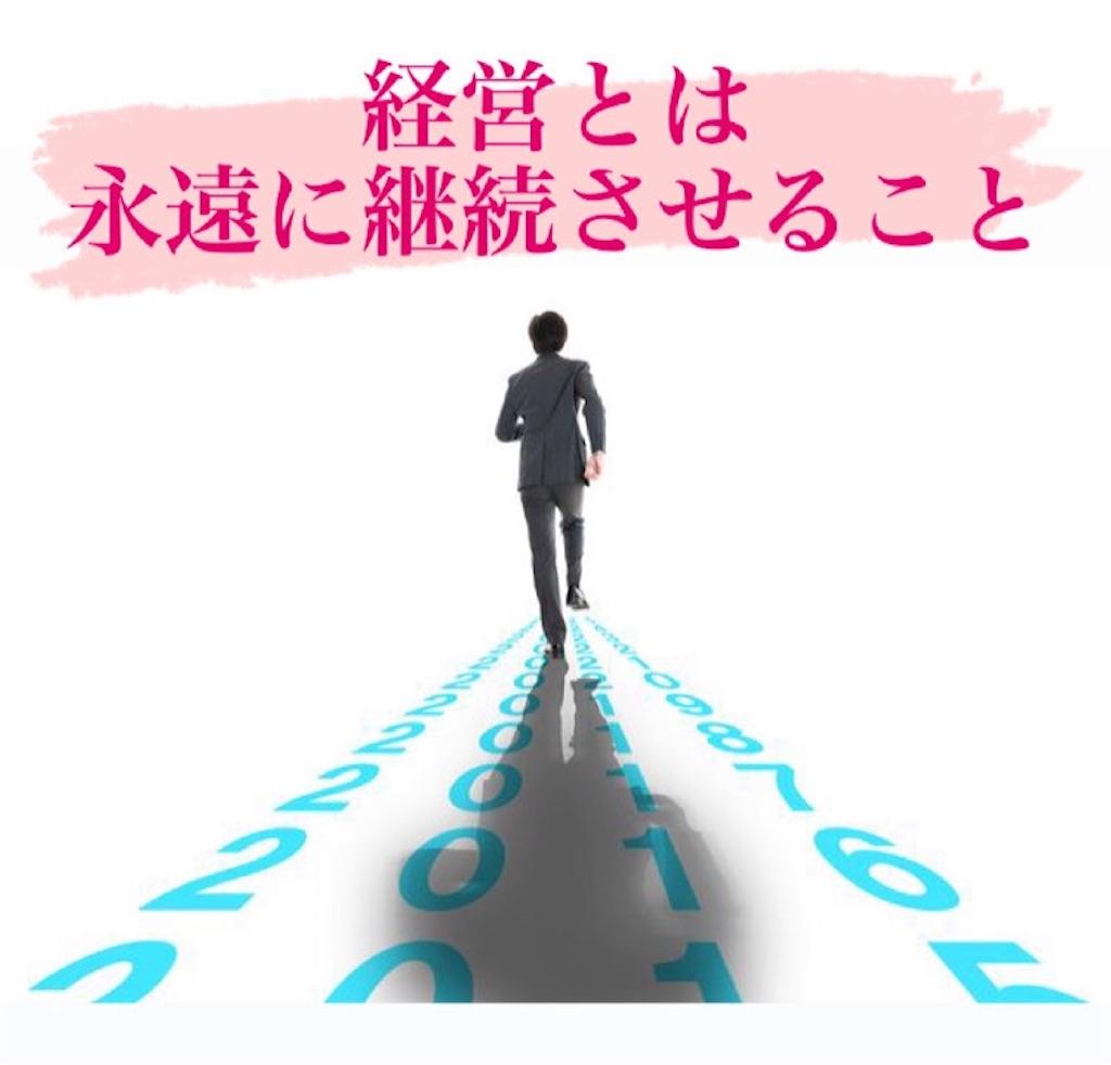 f:id:naoki3244:20210418072348j:image