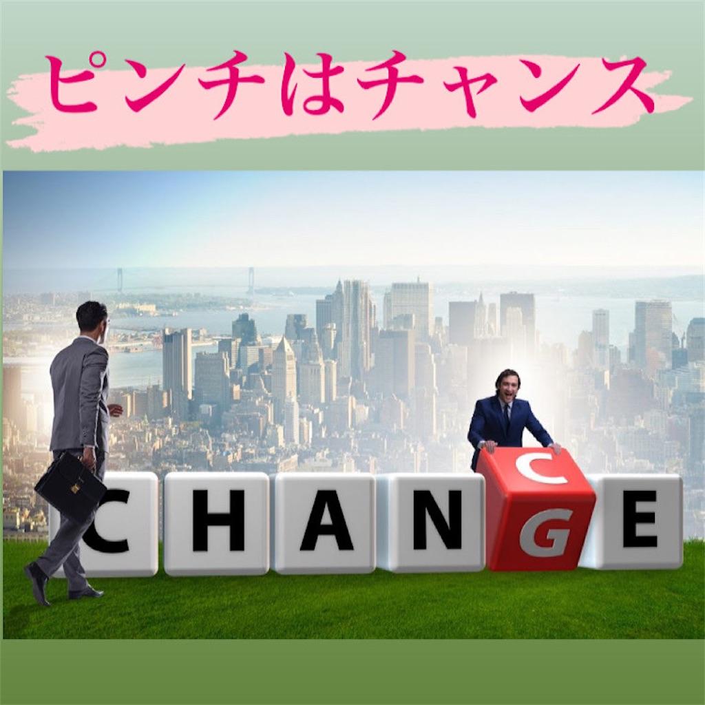 f:id:naoki3244:20210424152436j:image