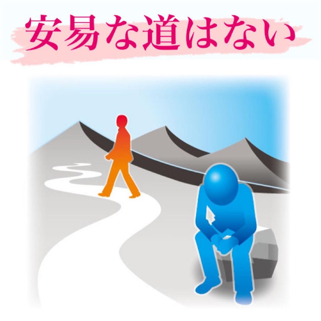 f:id:naoki3244:20210502072140j:image