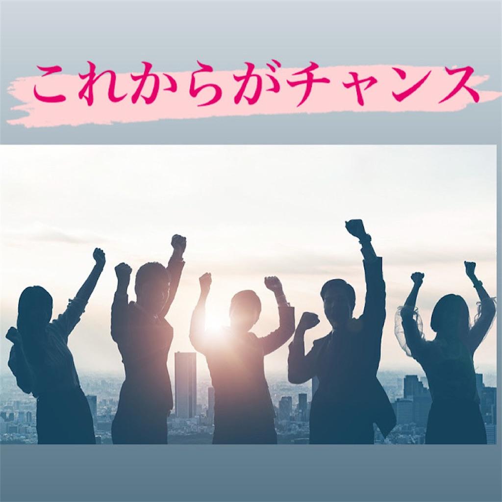 f:id:naoki3244:20210510152920j:image