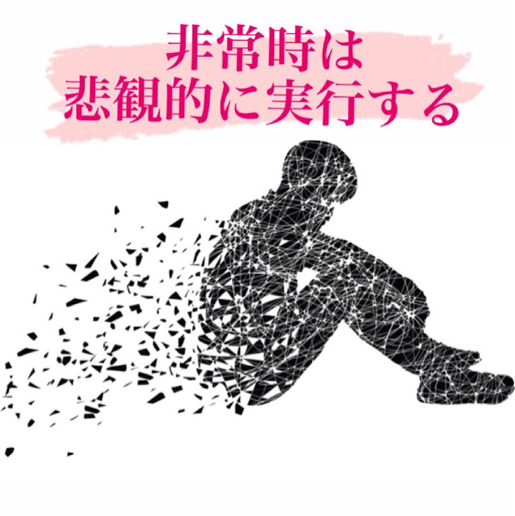 f:id:naoki3244:20210511072752j:image