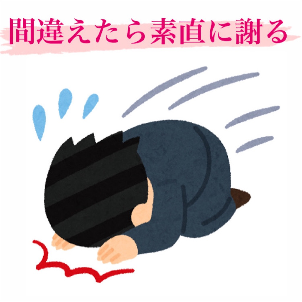 f:id:naoki3244:20210512152733j:image
