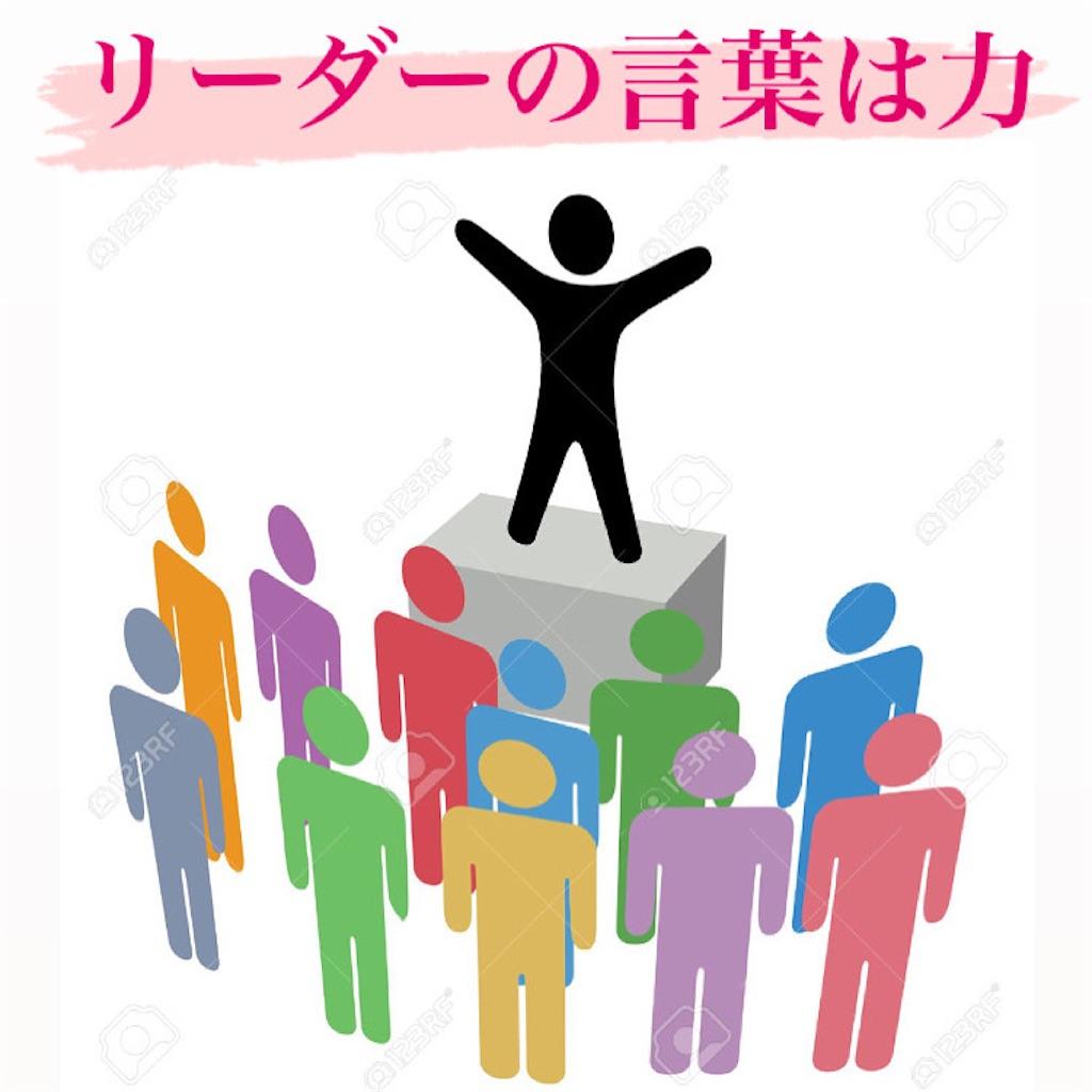 f:id:naoki3244:20210513071743j:image