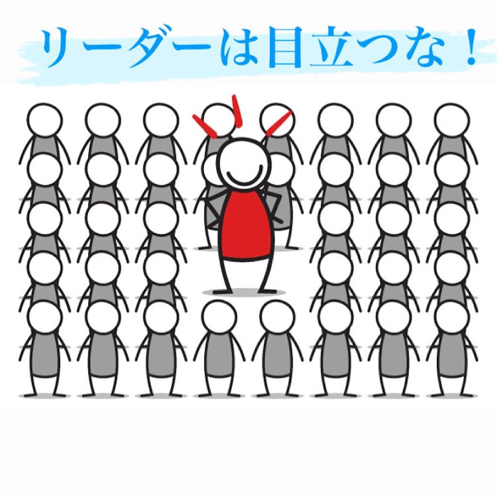 f:id:naoki3244:20210515071706j:image
