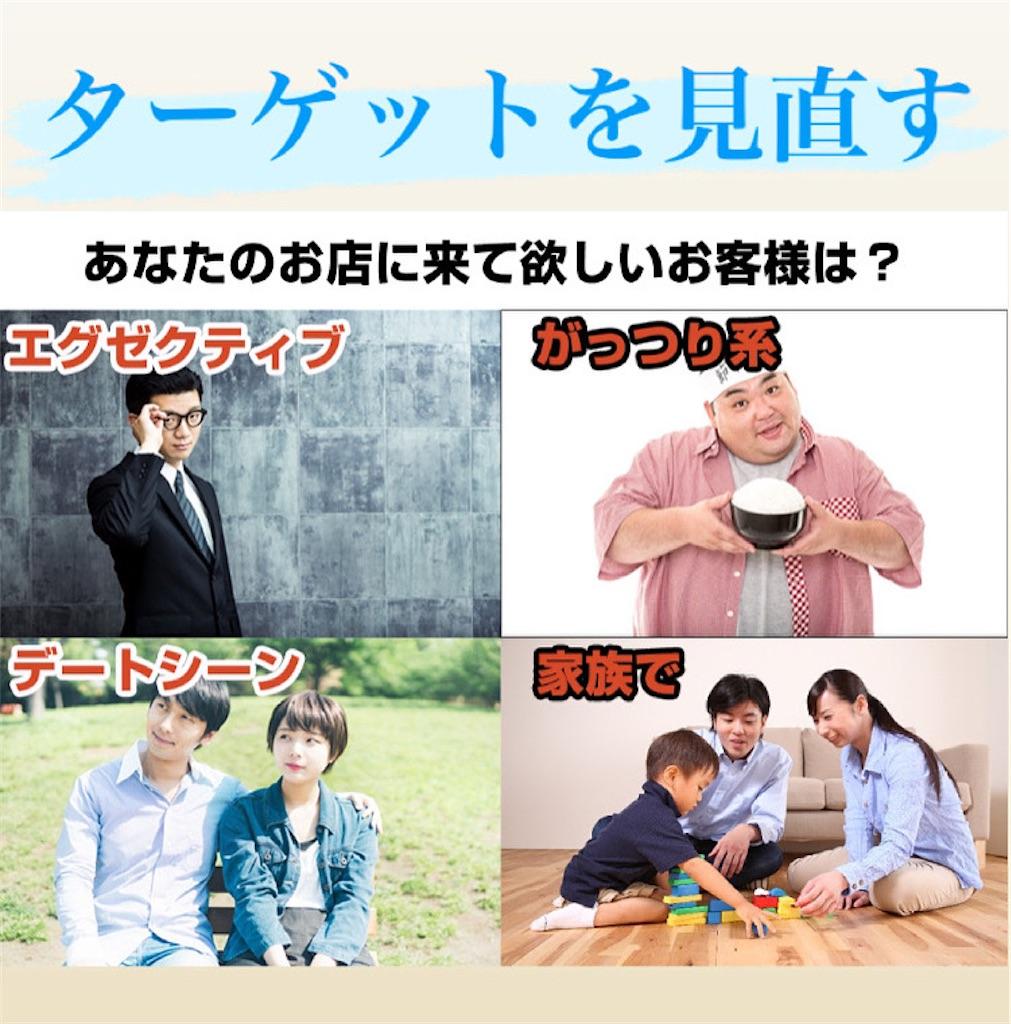 f:id:naoki3244:20210531152657j:image