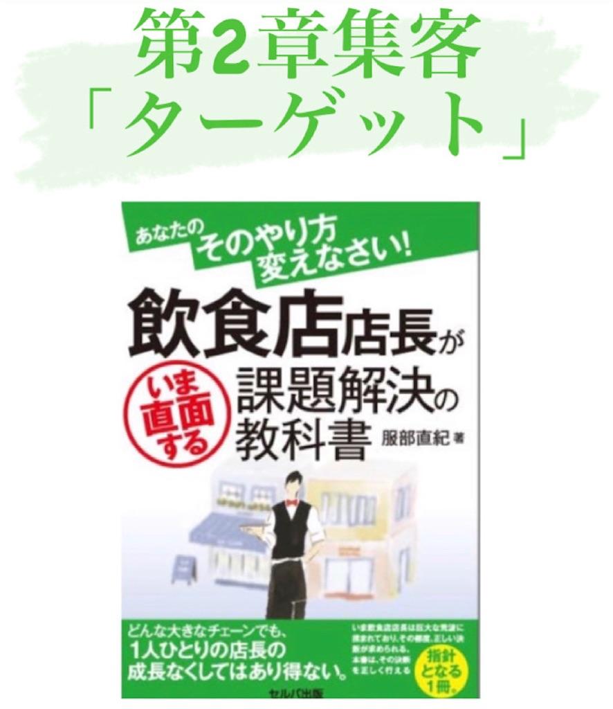f:id:naoki3244:20210601072104j:image