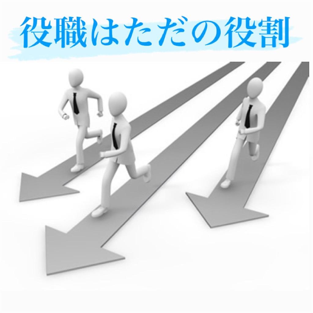 f:id:naoki3244:20210602072325j:image