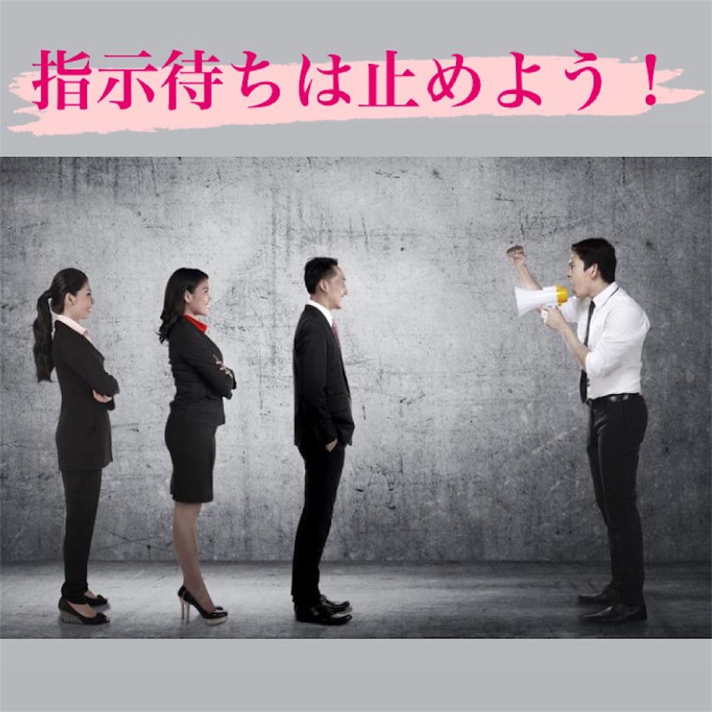 f:id:naoki3244:20210607152938j:image