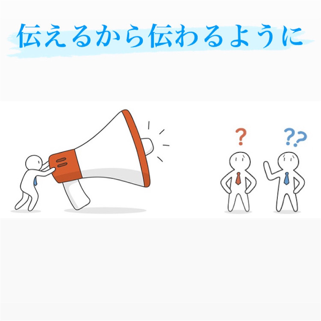 f:id:naoki3244:20210613072608j:image