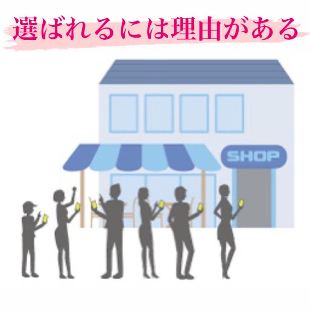 f:id:naoki3244:20210614152448j:image