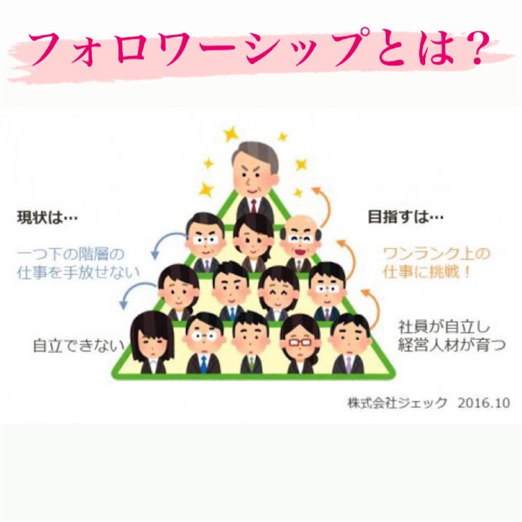 f:id:naoki3244:20210623073610j:image