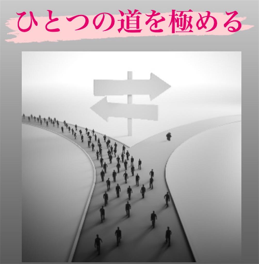 f:id:naoki3244:20210625072337j:image