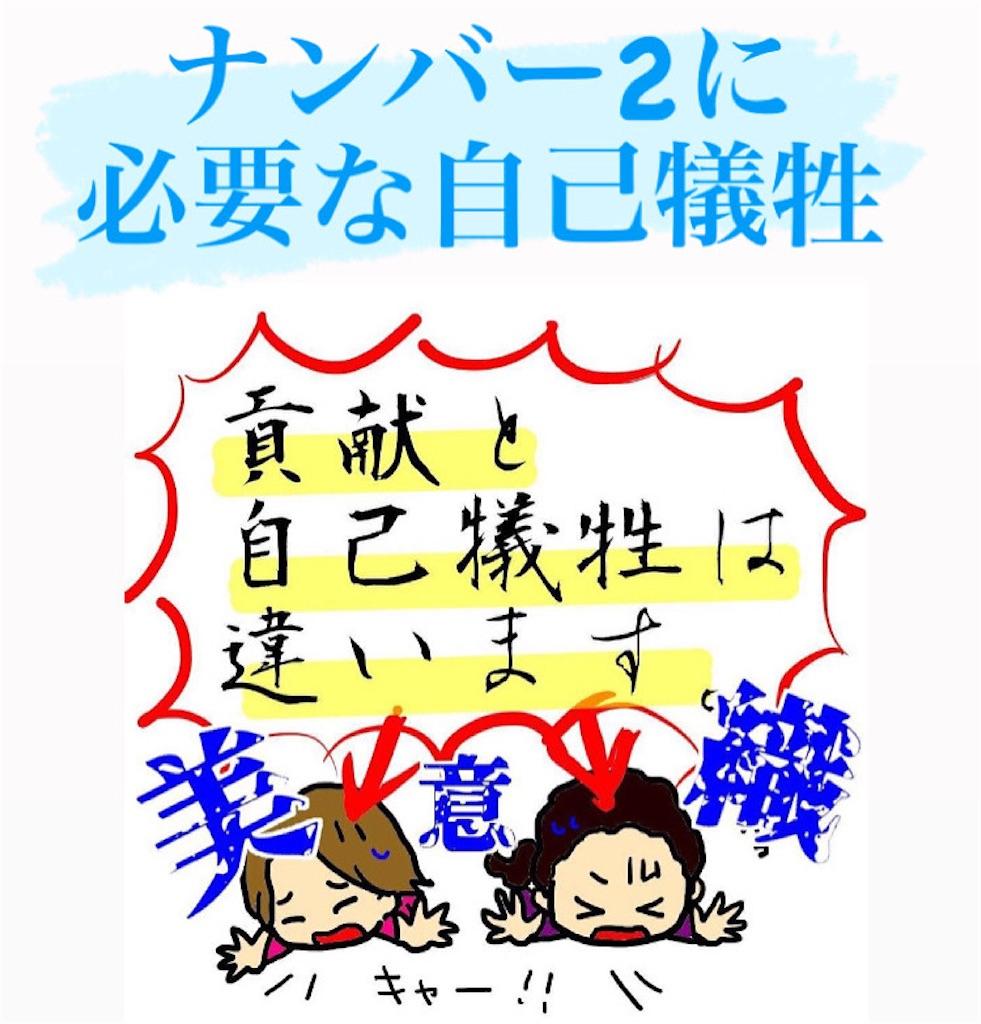 f:id:naoki3244:20210701072153j:image