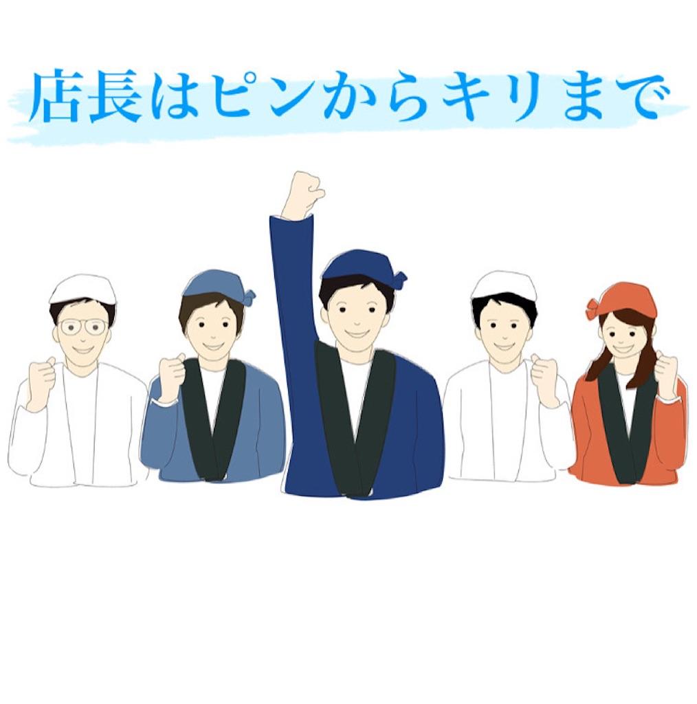 f:id:naoki3244:20210702152625j:image