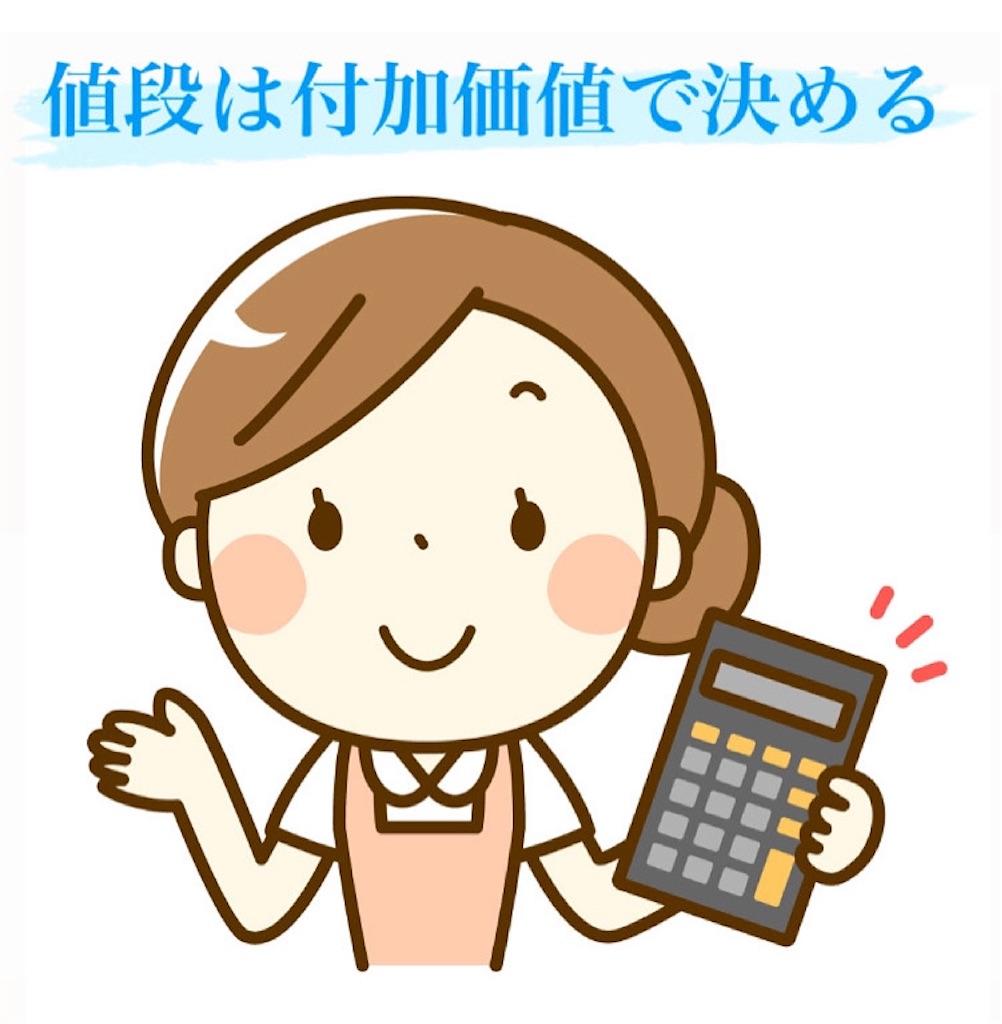 f:id:naoki3244:20210707152818j:image