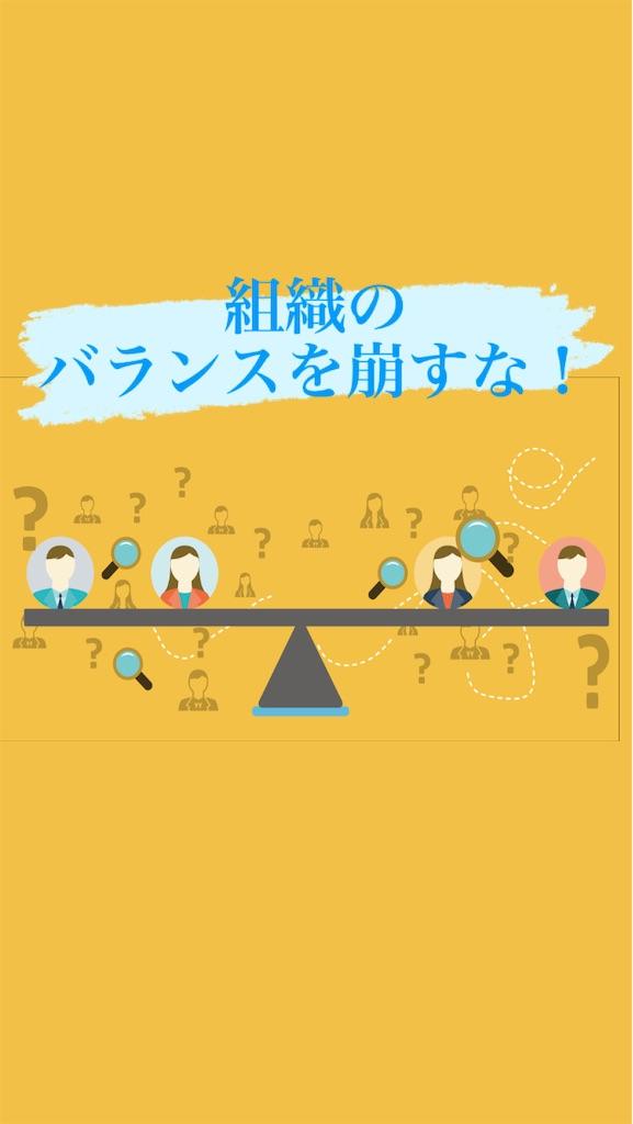 f:id:naoki3244:20210729072744j:image