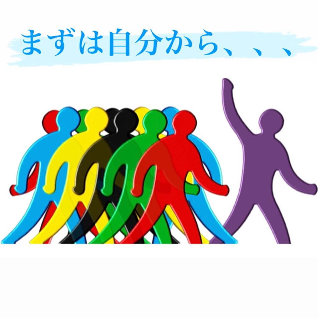 f:id:naoki3244:20210804072918j:image