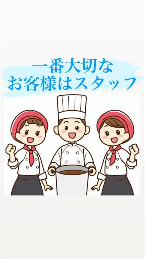 f:id:naoki3244:20210817152412j:image