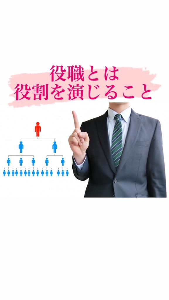 f:id:naoki3244:20210916072510j:image