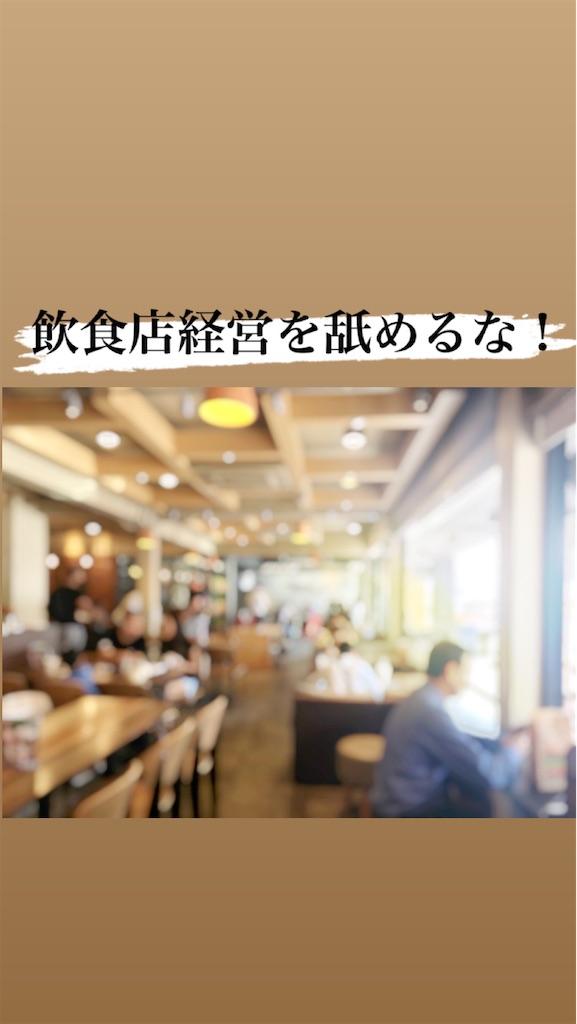 f:id:naoki3244:20210922152212j:image