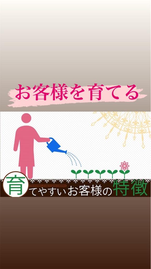 f:id:naoki3244:20211015152449j:image