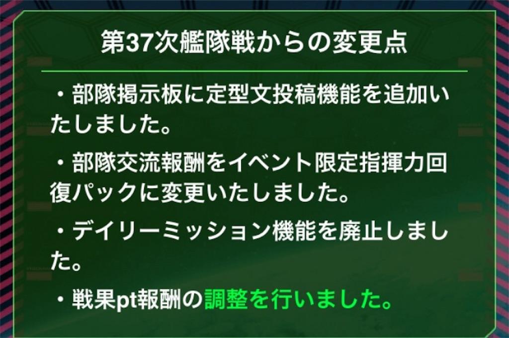 f:id:naoki346:20160822174404j:image