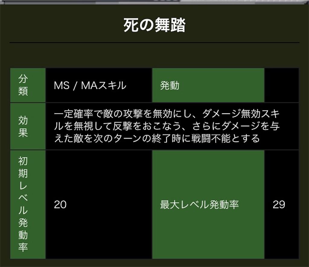 f:id:naoki346:20180309180522j:image