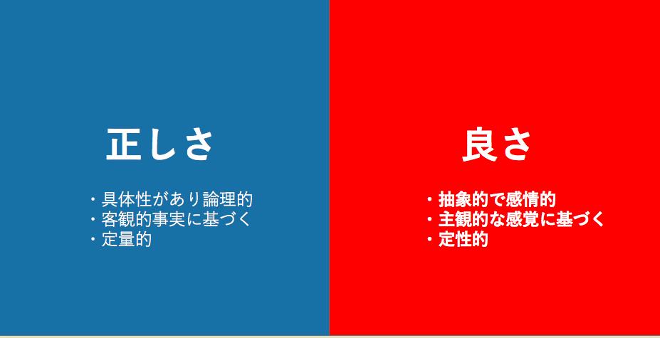 f:id:naoki9918:20180802221122p:plain
