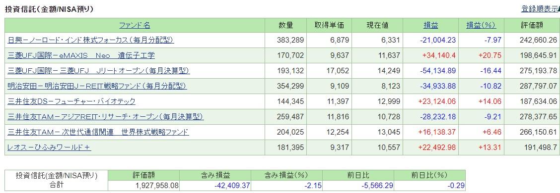 f:id:naoki_channel:20200718141244j:plain