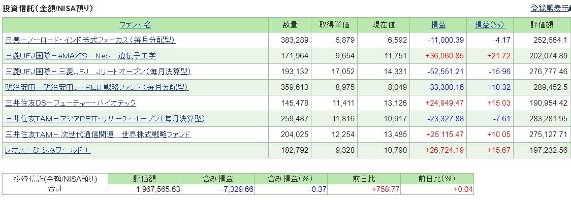 f:id:naoki_channel:20200725111719j:plain