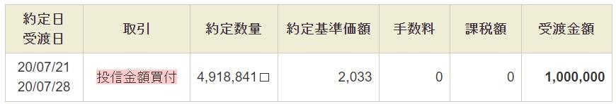 f:id:naoki_channel:20200725114323j:plain